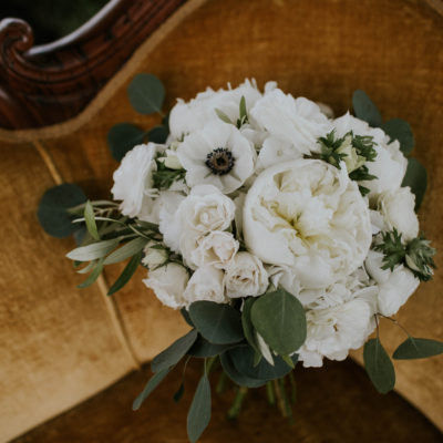 All Things Wedding: Answers to Important Wedding Budget Questions